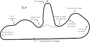 Dijon-Prenois-300x139