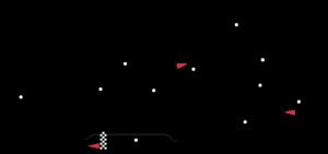 568px-circuit_pau-300x141