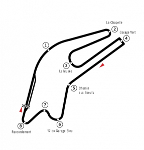 circuit_le_mans_bugatti-287x300