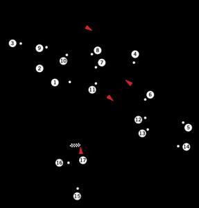 Le Championnat 2013 circuit_magny_cours-287x300